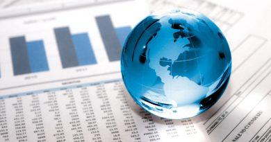 Gürcüstanın beynəlxalq investisiya mövqeyi pisləşib