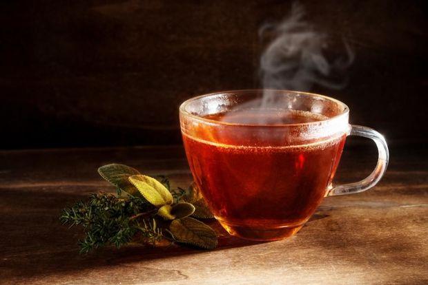 Gündə neçə stəkan çay içmək olar? – Mütəxəssislər müəyyənləşdirdi
