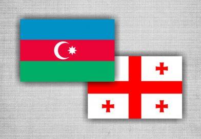 Gürcüstan-Azərbaycan parlamentlərarası dostluq qrupunun rəhbəri yeni fraksiya yaradır