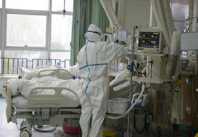 Çində koronavirusa yoluxanların sayı 644-ə, ölənlərin sayı 18 nəfərə çatıb