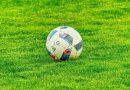 Gürcüstanda futbol yarışları təxirə salındı
