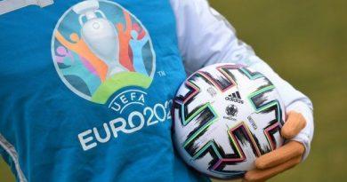 UEFA rəsmən açıqladı: AVRO-2020 AVRO-2021 oldu