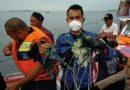 """İndoneziyada """"Boeing 737-524"""" təyyarəsinin qəzaya uğradığı yer aşkarlandı"""