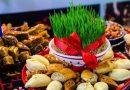 Gürcüstanda Novruz bayramının milli bayram kimi qeydə alınması tələbi ilə petisiya başladı